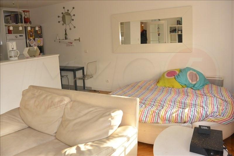 Vente appartement Le raincy 199000€ - Photo 8