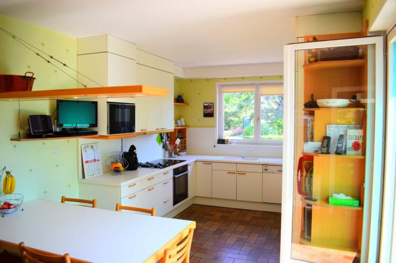 Vente maison / villa Quiestede 298000€ - Photo 4