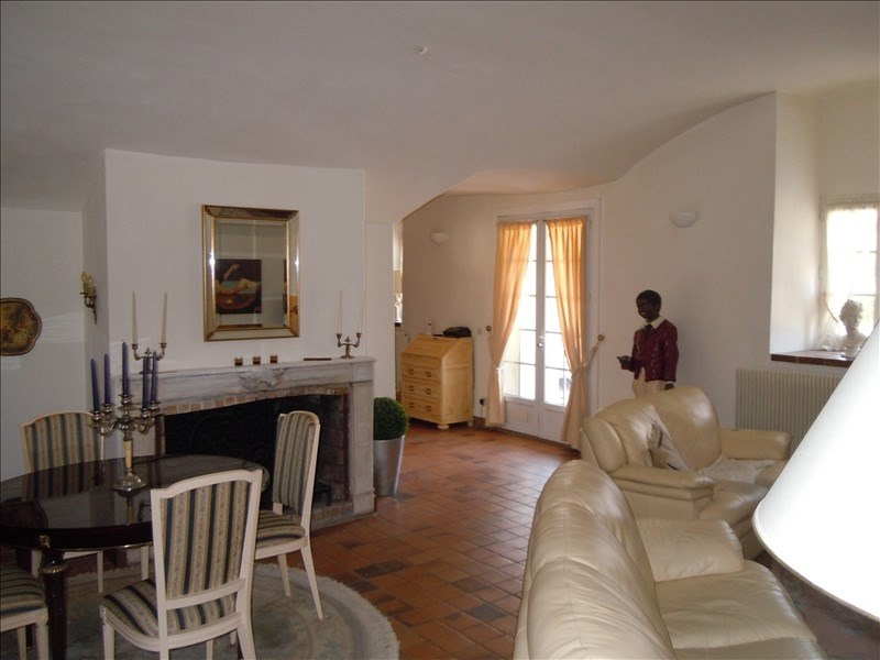 Revenda apartamento Rochefort en yvelines 250000€ - Fotografia 4
