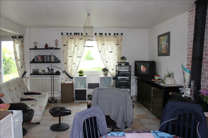 Verkoop  huis Chatelaillon plage 294840€ - Foto 7