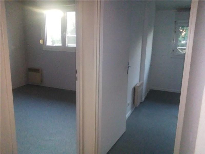 Location appartement Toulouse 850€ CC - Photo 3