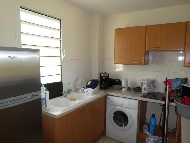 Vente appartement Les trois ilets 174000€ - Photo 4