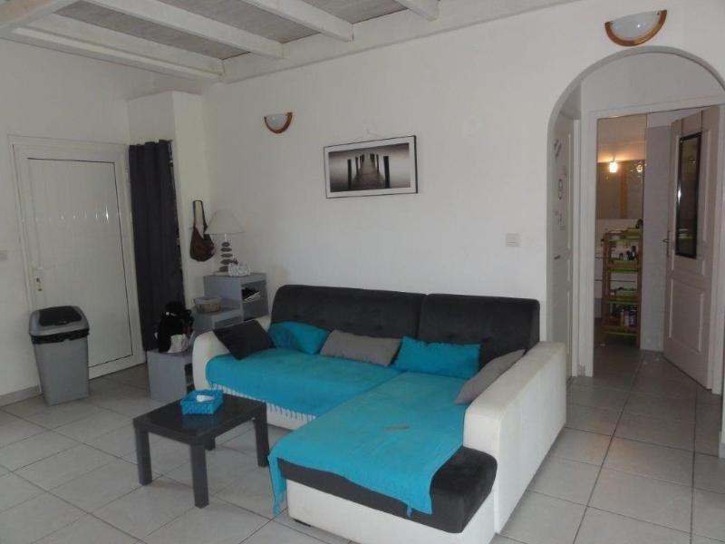 Vente maison / villa Sainte anne 199800€ - Photo 6