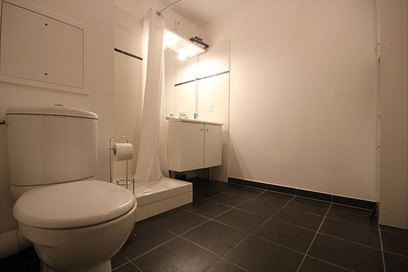 Vente appartement Alfortville 360000€ - Photo 8