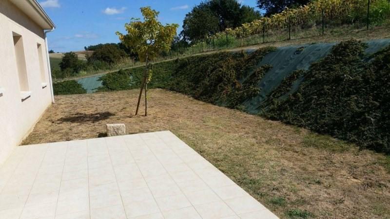 Rental house / villa Agen 800€ +CH - Picture 9