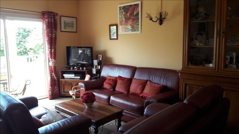 Vente maison / villa St denis 225000€ - Photo 1