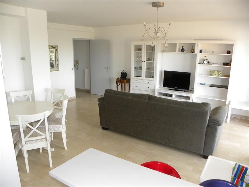 Location vacances appartement Bandol 550€ - Photo 5