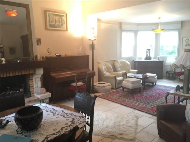 Produit d'investissement maison / villa Sens 367500€ - Photo 4