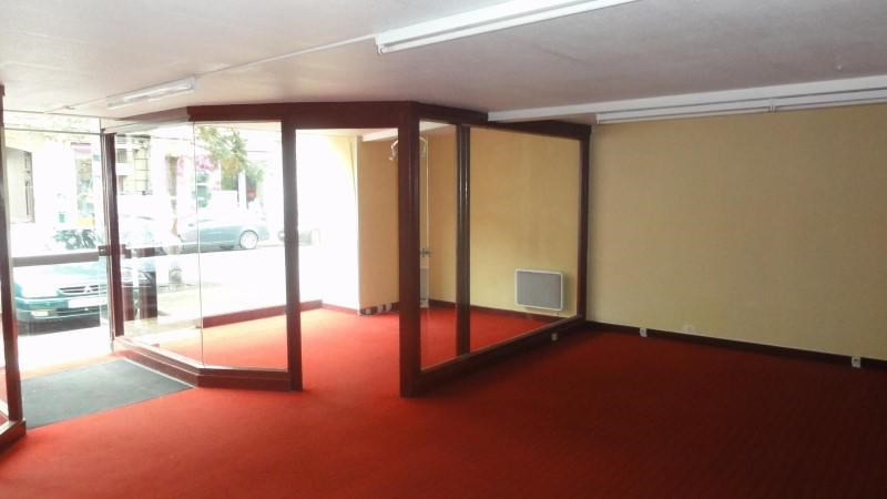 Location bureau Roanne 734€ +CH/ HT - Photo 3