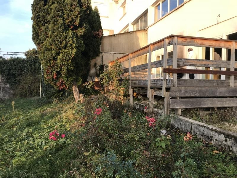Vente appartement Oyonnax 124 000€ - Photo 7