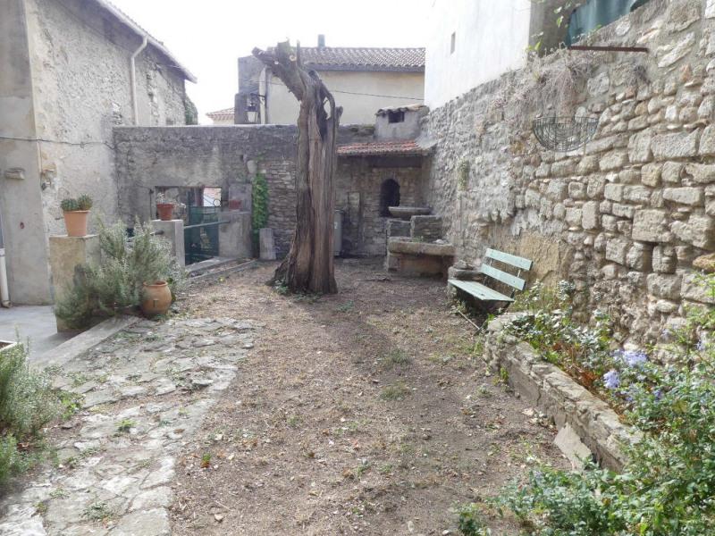 Sale house / villa Chateauneuf de gadagne 451000€ - Picture 7
