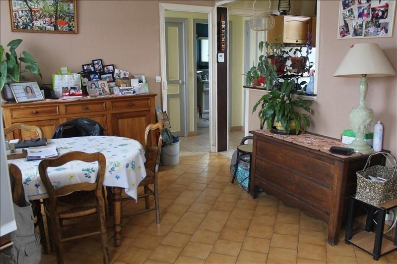 Vendita casa Houilles 538200€ - Fotografia 6