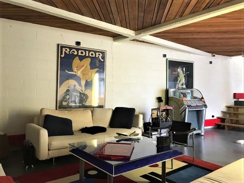 Deluxe sale house / villa Orleans 640000€ - Picture 4