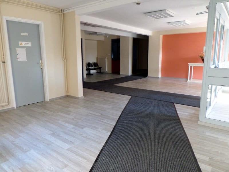 Produit d'investissement immeuble Sault 1785000€ - Photo 6