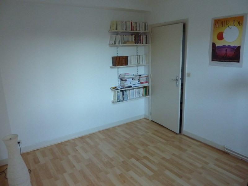 Locação apartamento Toulouse 889€ CC - Fotografia 10