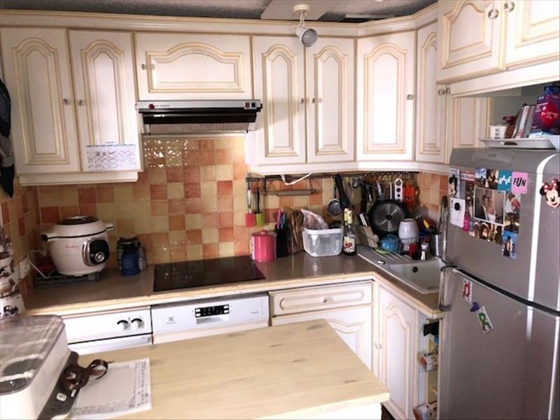 Vente appartement La londe les maures 176000€ - Photo 3