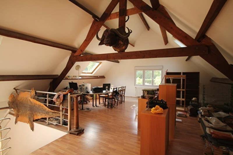 Vente maison / villa Lamorlaye 499000€ - Photo 3