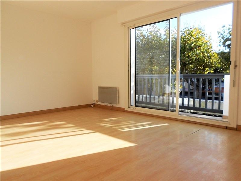 Sale apartment St jean de monts 96500€ - Picture 1