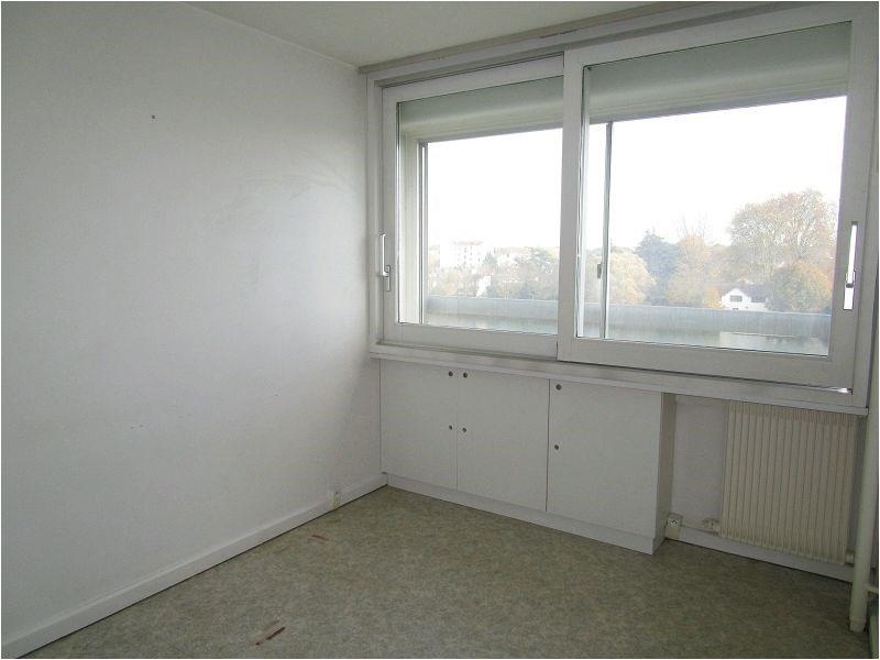 Vente appartement Juvisy sur orge 159000€ - Photo 2