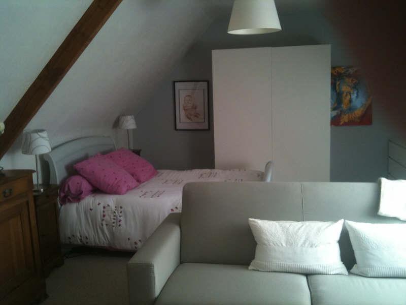 Vente maison / villa Sarzeau 525000€ - Photo 5