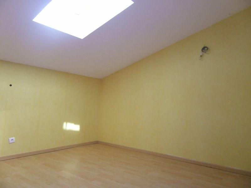 Rental house / villa Agen 1200€ +CH - Picture 10