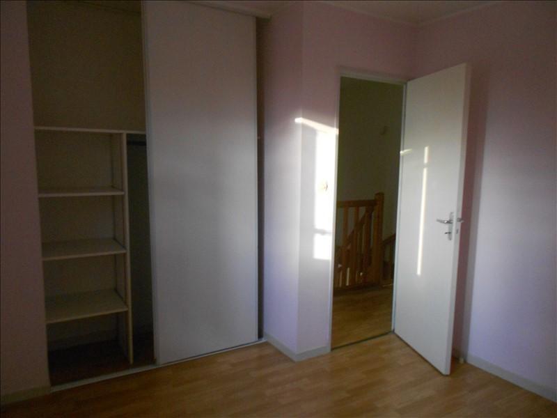 Sale house / villa Saint-lys 182500€ - Picture 8