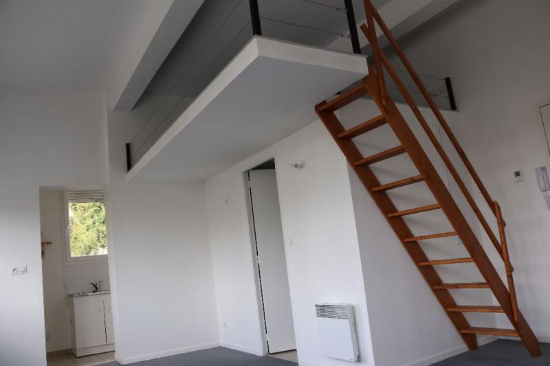 Rental apartment Longjumeau 620€ CC - Picture 5