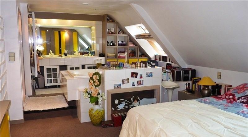 Revenda apartamento Pau 390000€ - Fotografia 7
