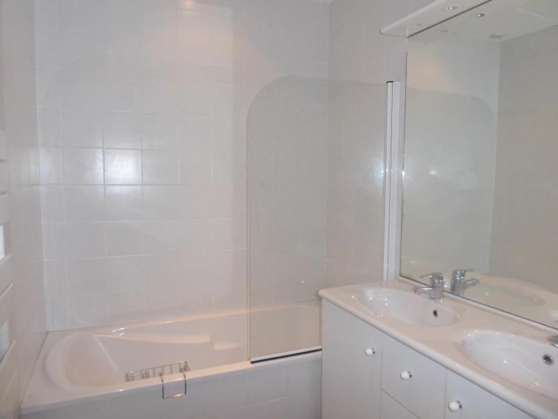 Location appartement Dijon 950€ CC - Photo 6