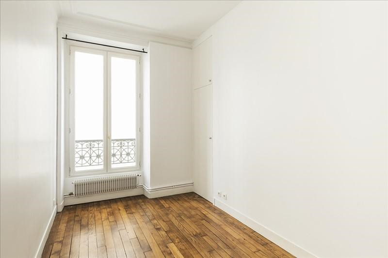 Rental apartment Levallois perret 2 990€ CC - Picture 8