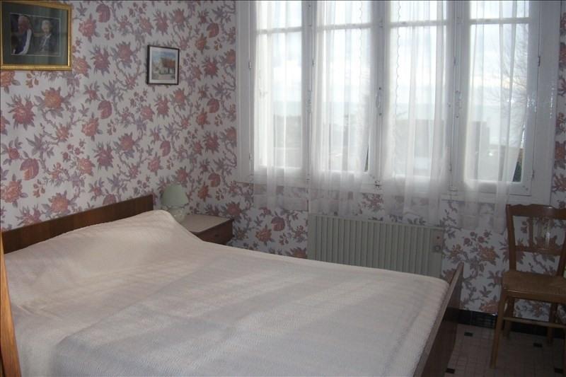 Sale house / villa Plouhinec 110250€ - Picture 5
