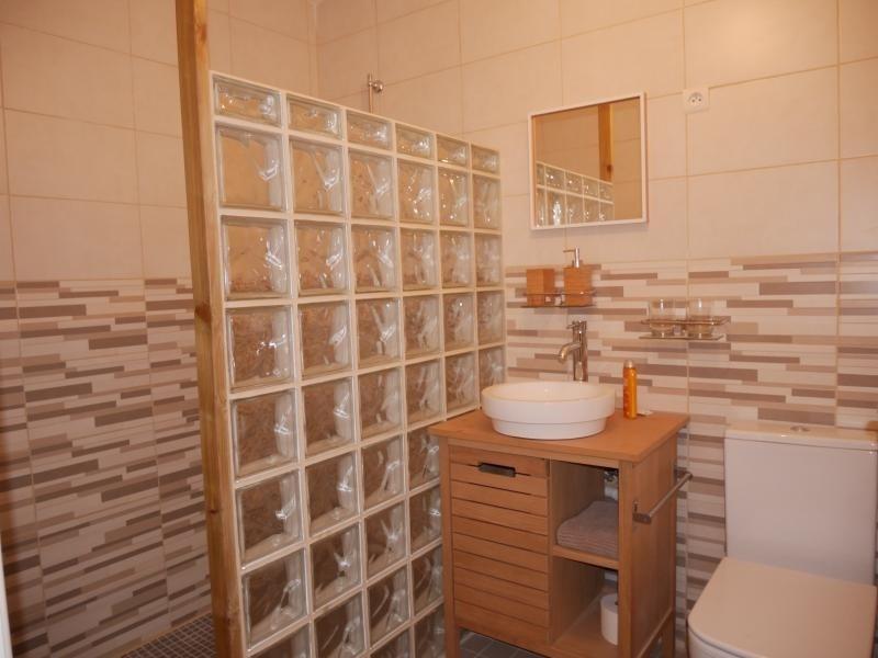 Vente maison / villa St pern 377640€ - Photo 7