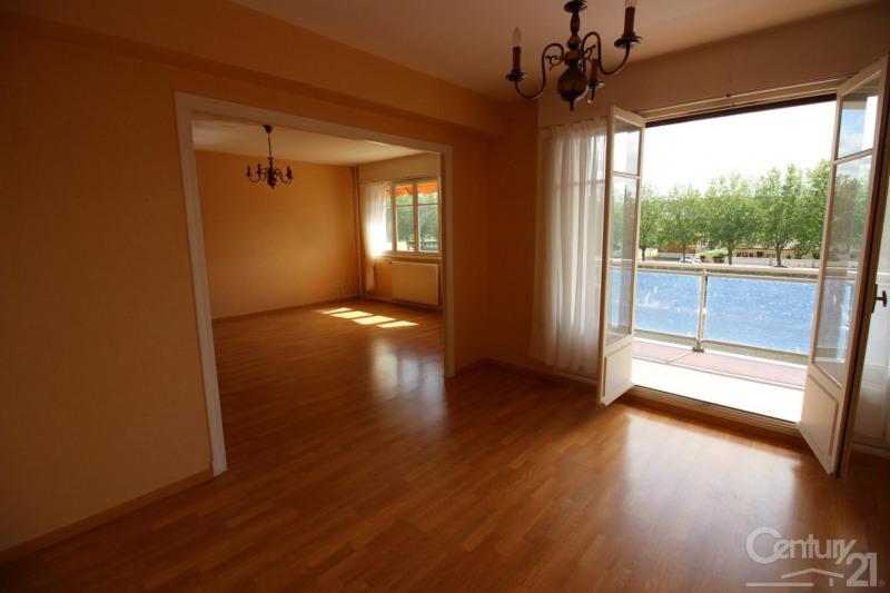 Vente appartement Trouville sur mer 328000€ - Photo 3