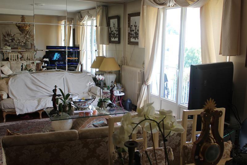 Vente appartement La celle-saint-cloud 310000€ - Photo 4