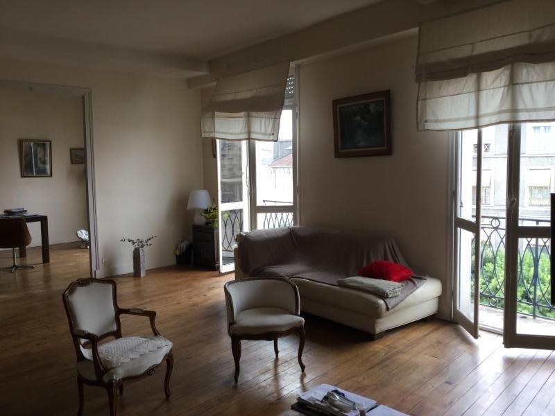 Vente appartement Pau 298000€ - Photo 3