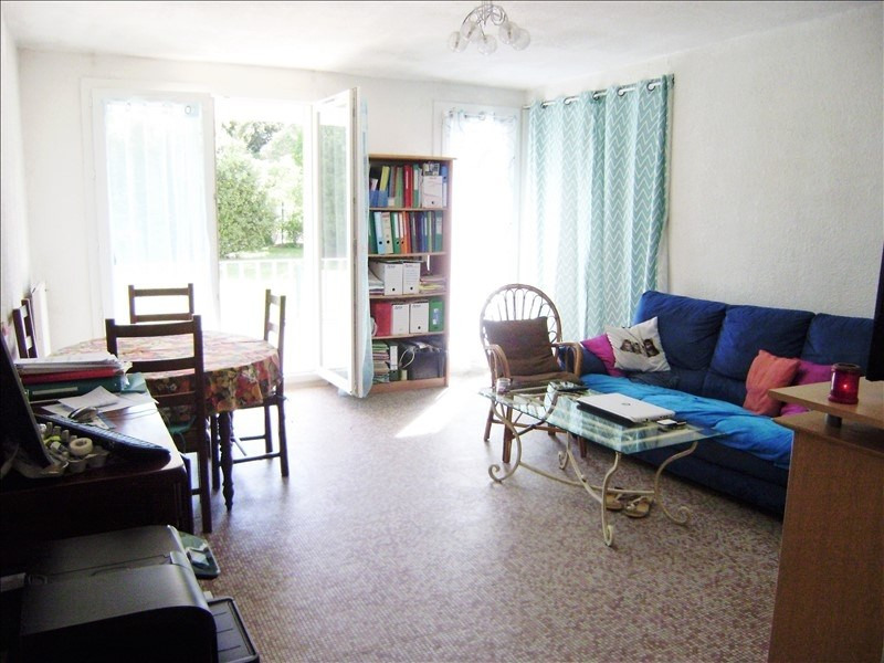 Venta  apartamento Salon de provence 145000€ - Fotografía 1