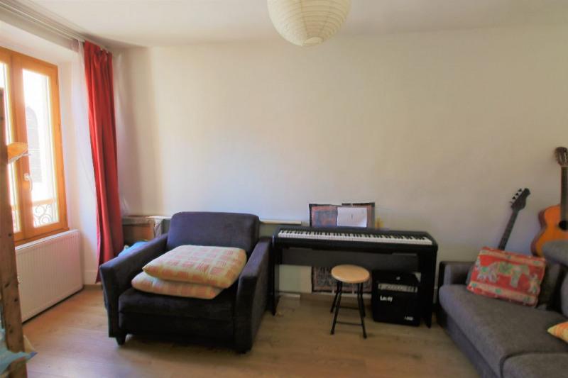 Revenda apartamento Nanterre 599000€ - Fotografia 8