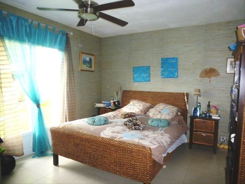Sale house / villa Ballancourt sur essonne 497000€ - Picture 6