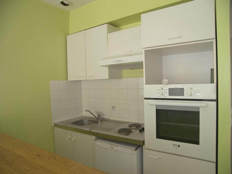 Location appartement Agen 410€ CC - Photo 2