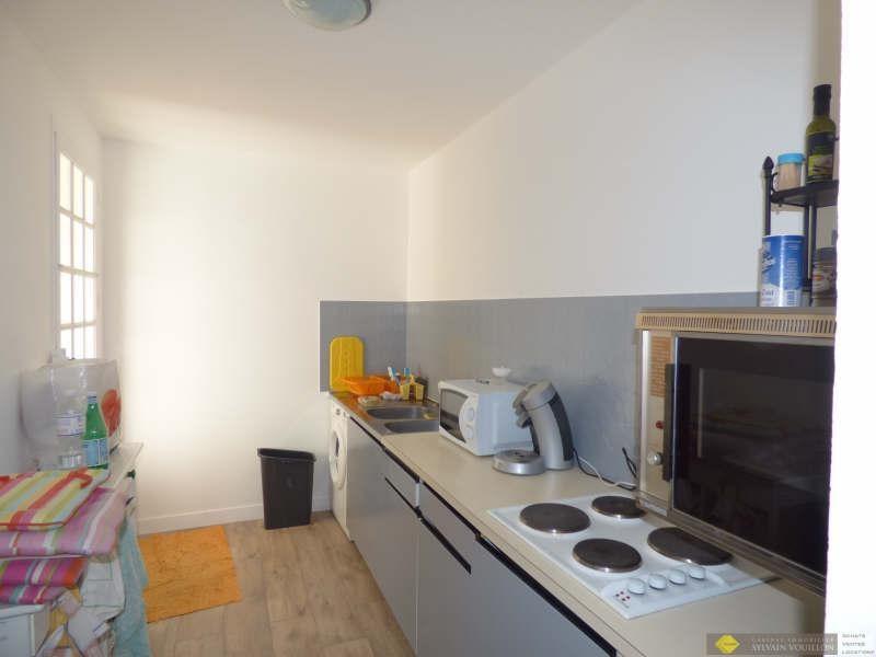Venta  apartamento Villers sur mer 138000€ - Fotografía 3