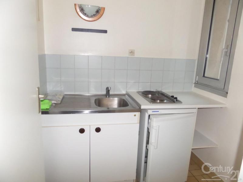 出租 公寓 14 468€ CC - 照片 2