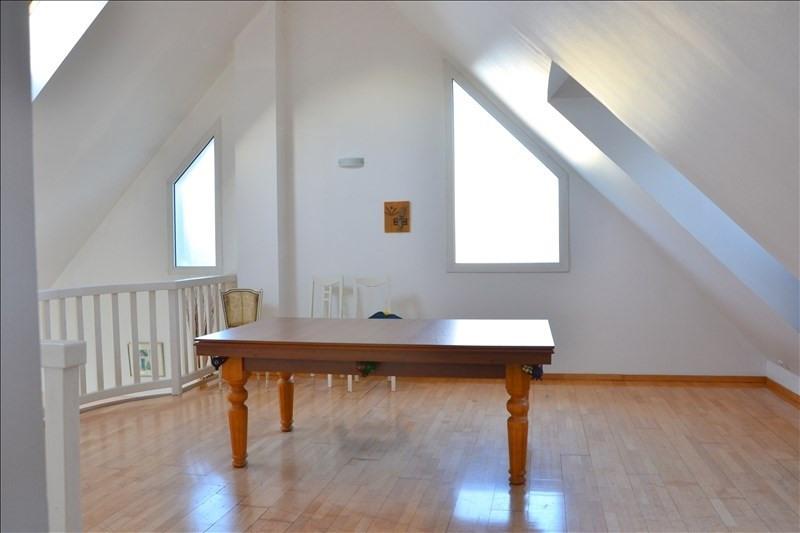 Vente maison / villa Osny 540000€ - Photo 9