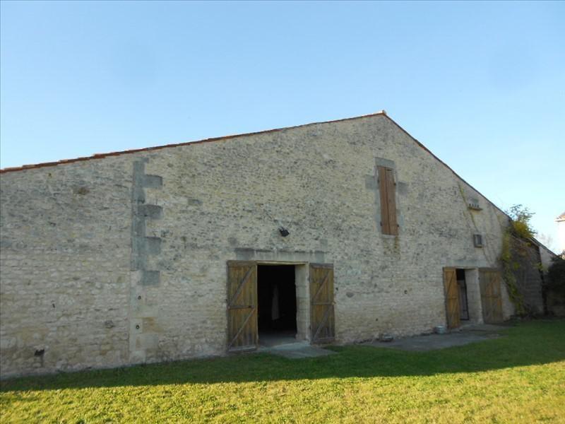 Vente de prestige maison / villa Tonnay charente 762850€ - Photo 3