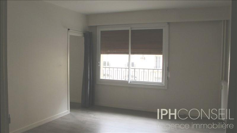 Vente appartement Neuilly sur seine 550000€ - Photo 3