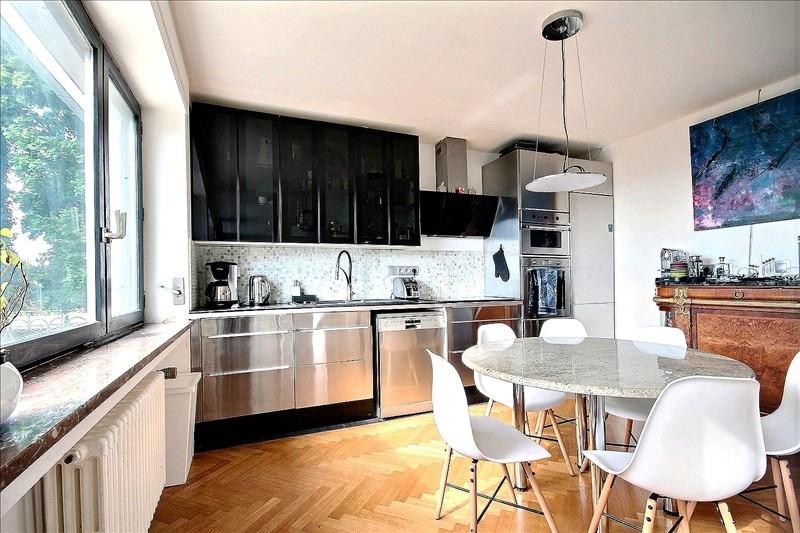 Vente maison / villa Longeville les metz 547000€ - Photo 6