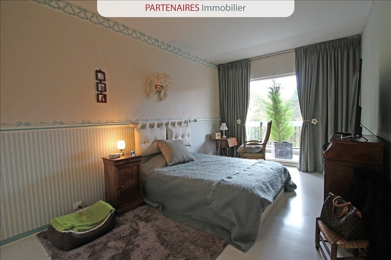 Vente de prestige appartement Rocquencourt 699 000€ - Photo 3