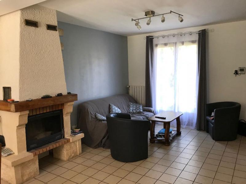 Vente maison / villa Mouroux 290000€ - Photo 5