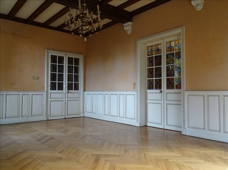 Vente maison / villa Montlouis sur loire 539000€ - Photo 3