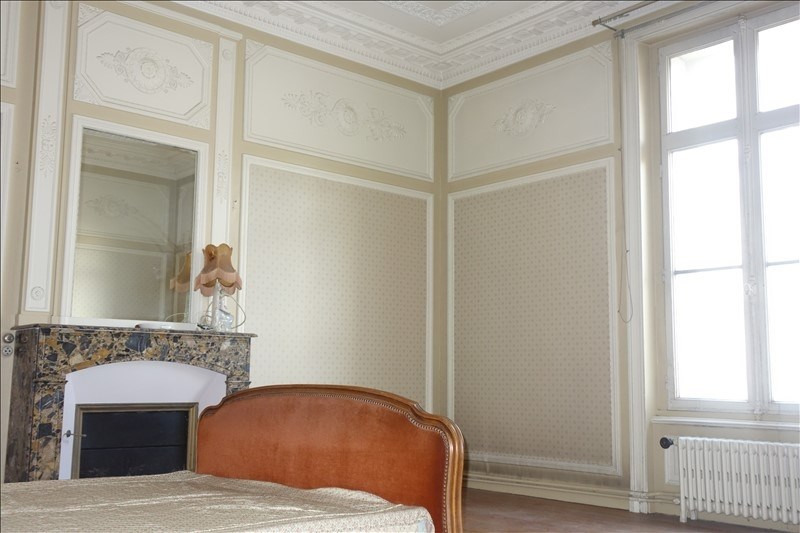 Vente maison / villa La roche sur yon 368000€ - Photo 4