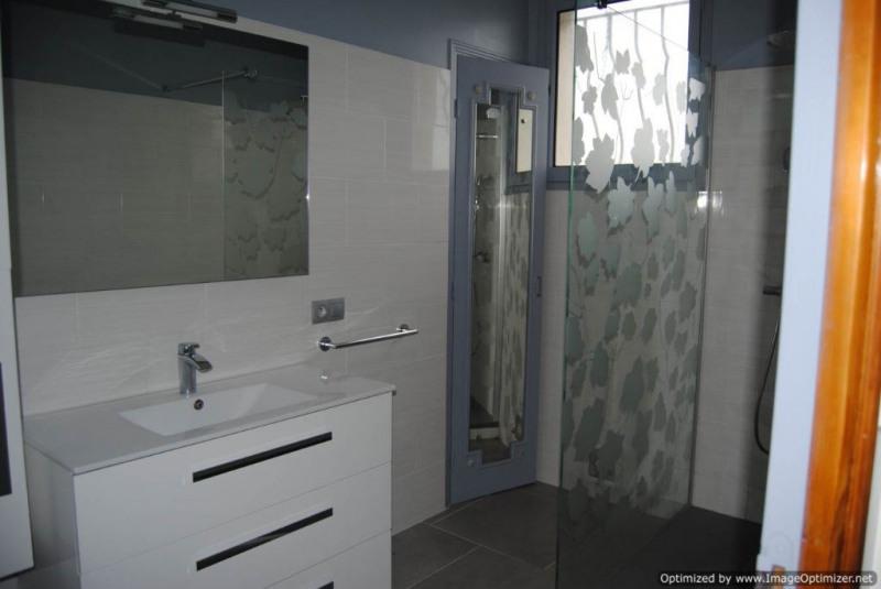 Venta  casa Castelnaudary 176550€ - Fotografía 3